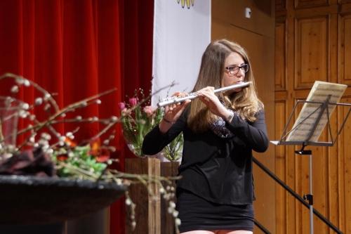 Karin Wüthrich